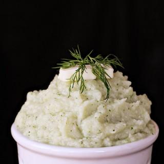 dilledmashedcauliflower3