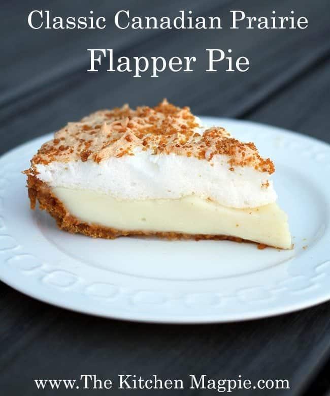 flapperpie