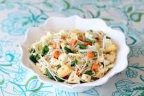 marinatedsalad