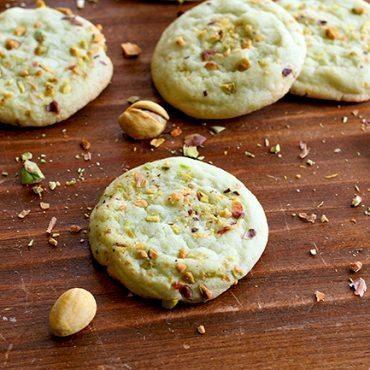 pistachiopuddingcookies