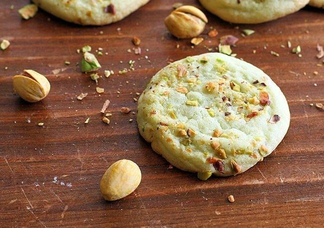 pistachiopuddingcookies2