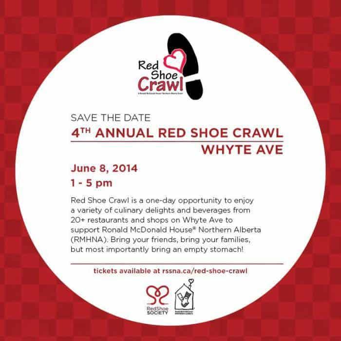 Red-Shoe-Crawl