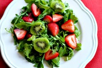 limefruitsalad2