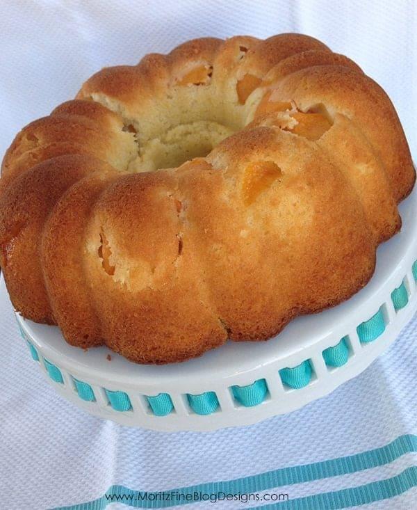 cake_whole