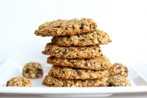 datebreakfastcookies1