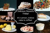 deliciousdessertsfriday1