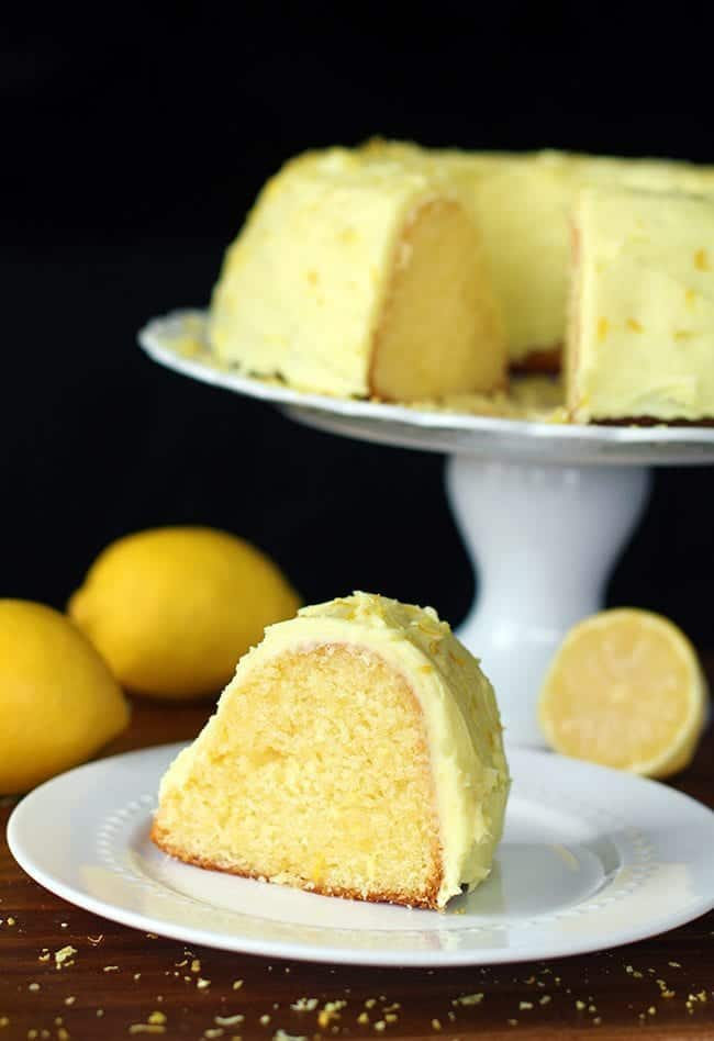 lemonpuddingbundtcake2