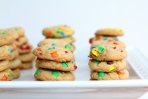 minirainbowcookies3
