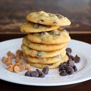 peanubutterchocolatebananacookies2