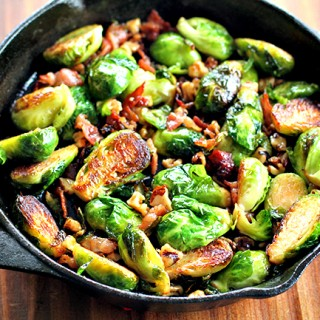 walnuthoneybrusselsprouts1m