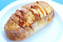 baconcheesepullapartloaf