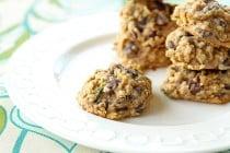 chocolate-oatmeal-zucchini-cookies1
