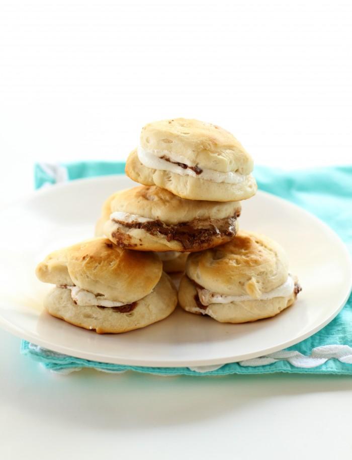 biscuitsmores