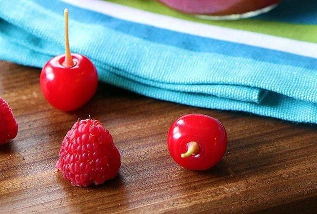 cherrybourbonlemoade2