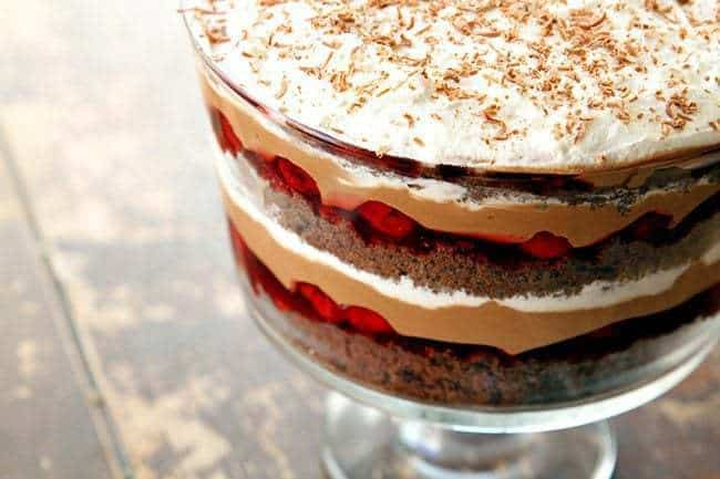 blackforestcaketrifle1