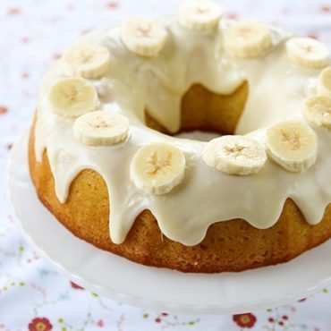 bananapuddingcake1