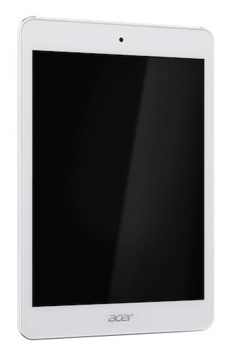 Acer_Tablet_Iconica_A1[1]