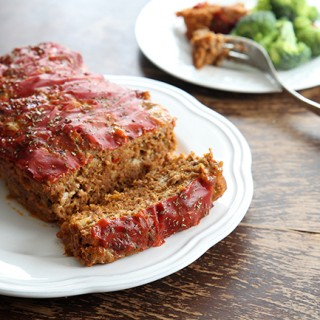ourbestmeatloaf1