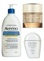 Winter Skin Care With Shoppers Drug Mart