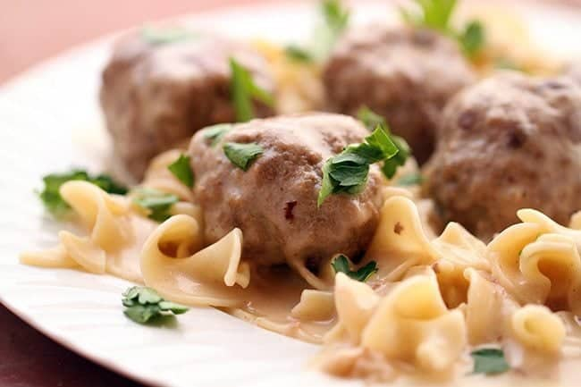Turkey-Swedish-Meatballs1