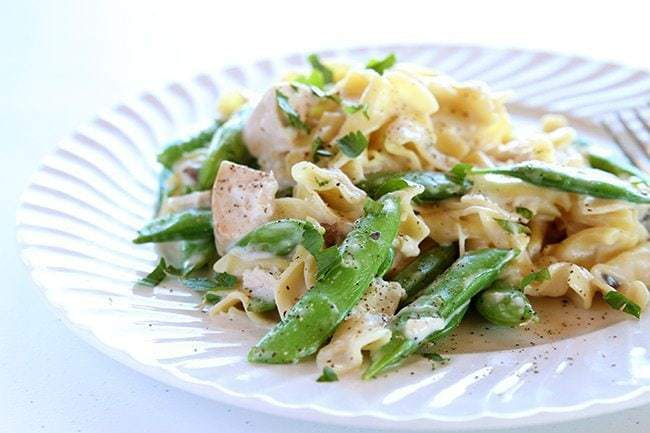 creamy-chicken-and-noodles1