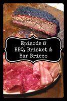 BBQ, Brisket and Bar Bricco