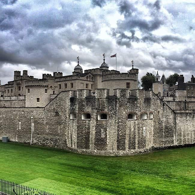 toweroflondon