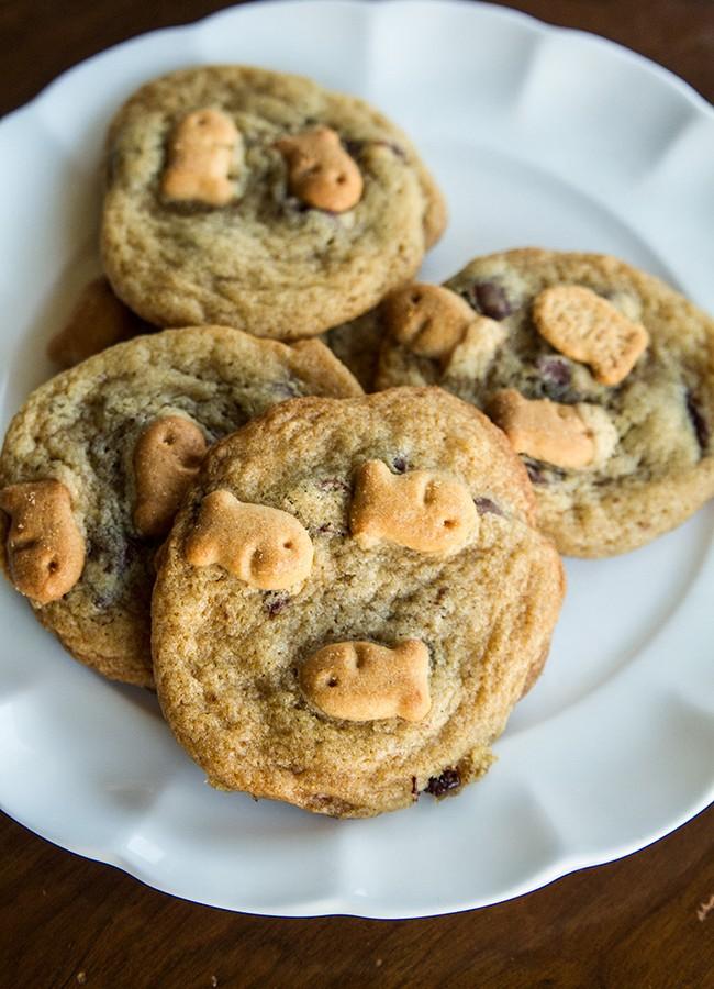 goldfishcookies1