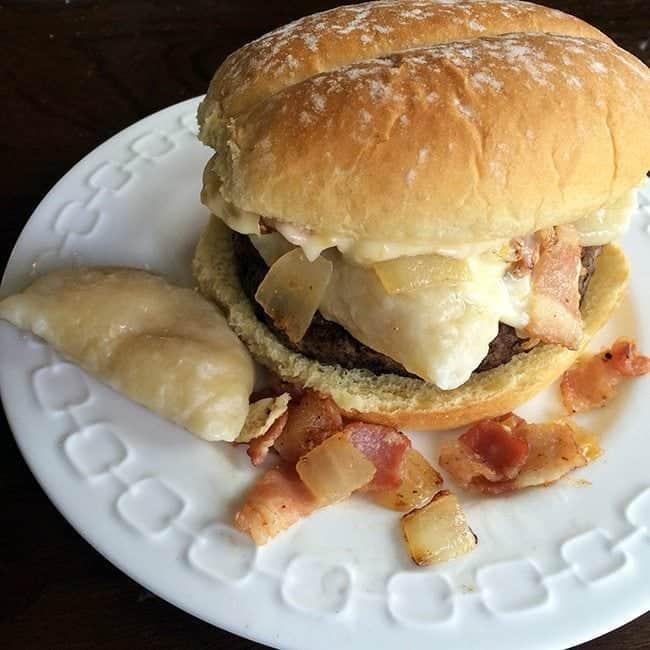 perogyburgers2