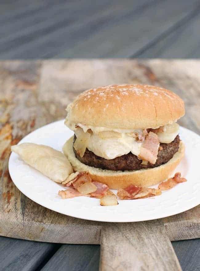 perogyburgers3