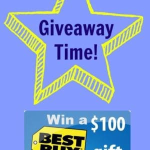 bestbuy gift card giveaway