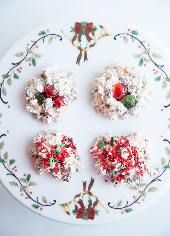 Chocolate-Cornflake-Meringues3