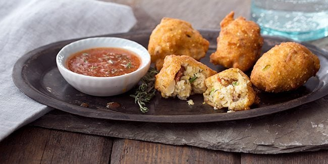 ANCESTRAL-FLAVORS---Hominy-Fritters-crop-1