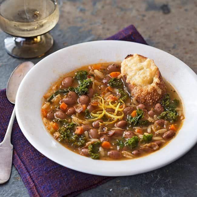 Pulses---Cranberry-Bean,-Sage-&-Orzo-Soup-crop3-square