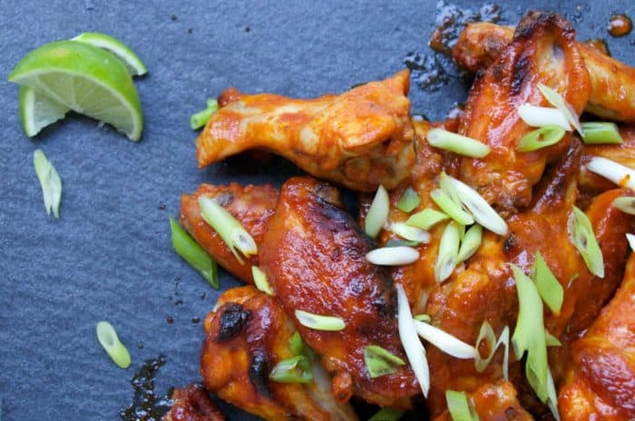 Gochujang-Hot-Wings-3