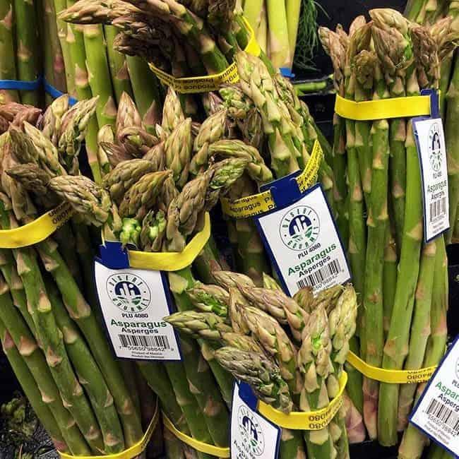 instagram-asparagus