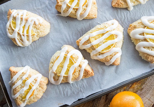 meyer-lemon-scones3