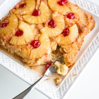 pineapple-upside-down-bread-pudding1
