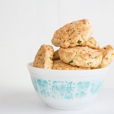 cheddar-and-onion-biscuits2