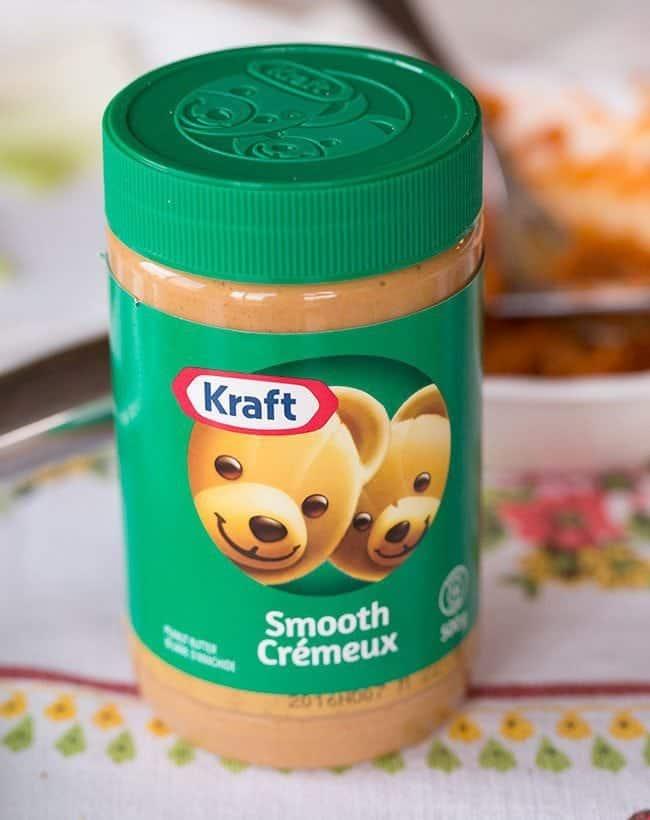 Peanut-Butter-&-Jam-Sriracha-Bacon-Burger2