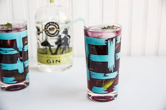Blueberry-Mint-Gin-Fizz1