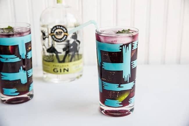 Blueberry-Mint-Gin-Fizz1