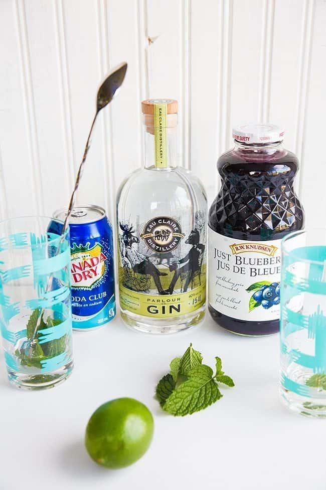 Blueberry-Mint-Gin-Fizz4