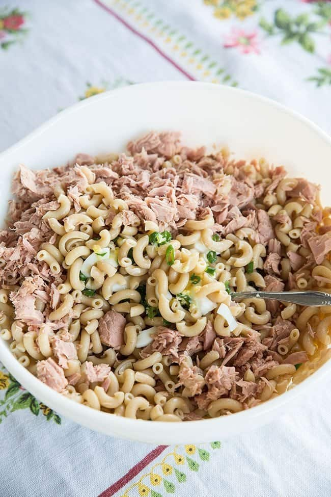 Retro-Tuna-Macaroni-Salad2
