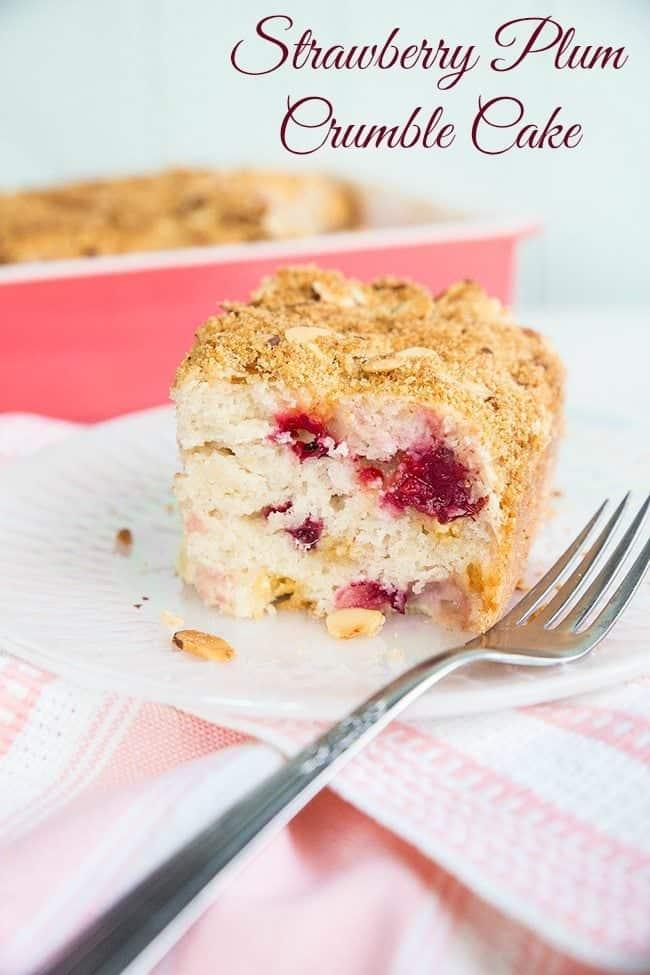 Strawberry-Plum-Crumble-Cake5