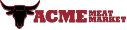 logo of Acme Meat Market