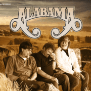 ticket to Alabama with their photo