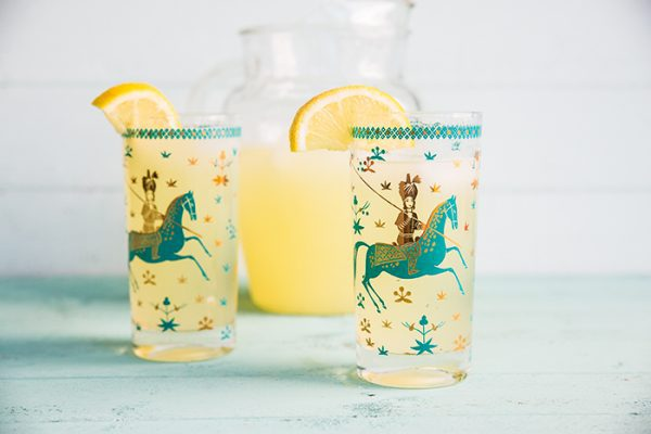 Sparkling-Honey-Bourbon-Lemonade1
