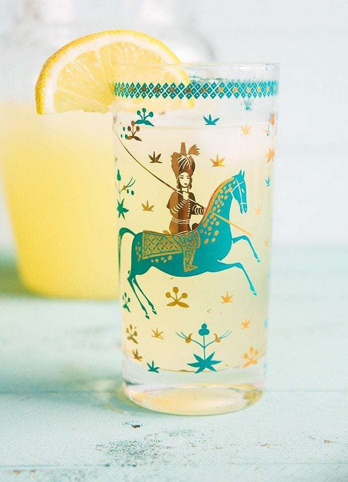 Sparkling-Honey-Bourbon-Lemonade3