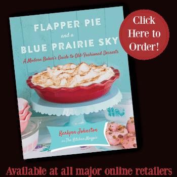 Flapper-Pie-Ad-Website2-e1485719296837 Homepage